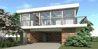 best modern house plans house plan unique theplancollection modern house plans