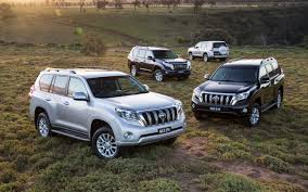 land cruiser toyota 2016 comparison toyota land cruiser prado 2015 vs honda hr v 2016