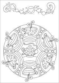 213 dibujos mandalas images drawings mandalas