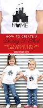 Halloween T Shirts For Toddlers by Best 25 Kids T Shirts Ideas Only On Pinterest Kids Shirts T