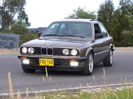 bmw e30 328i for sale 1984 bmw 323i automatic e30 related infomation specifications