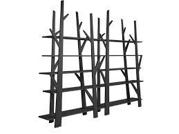 Rek Bookcase Best 25 Plywood Bookcase Ideas On Pinterest Plywood Furniture