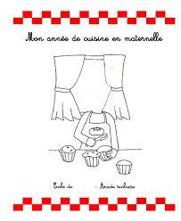 cahier de cuisine vierge livre de cuisine enfant unique les 70 meilleures images du tableau