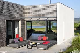 chambre d hote piscine bretagne propriété d exception 5 les pieds dans l eau en bretagne avec