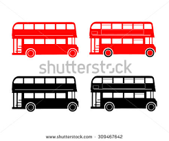london red bus stock images royalty free images u0026 vectors