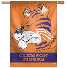 clemson tailgate gear clemson tigers supplies tailgating