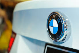 bmw dealership sign officials bust drug ring making deliveries in luxury cars new