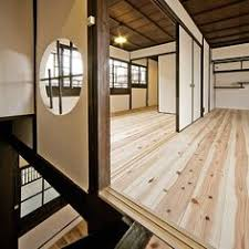 Japanese Interior Architecture Traditional Japanese House Traditional Japanese House Classy
