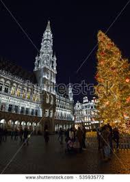 brussels stock images royalty free images vectors