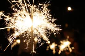 Where To Buy Sparklers In Nj Mass Is 1 Of 4 States With A Full Fireworks Ban Wbur News
