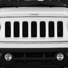 milford chrysler jeep dodge ram find the 2016 jeep patriot for sale in milford ct