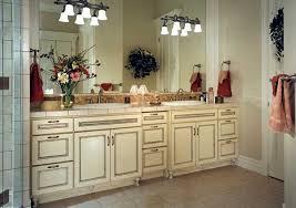 vintage bathroom lighting ideas cool vintage bathroom lighting ideas furniture home design ideas