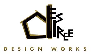 home design logo free logo for interior design