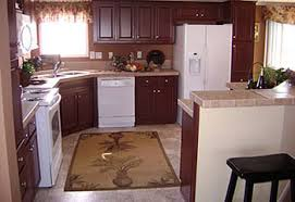 ames home center maine modular and manufactured homes dealer