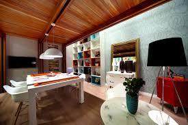 russian traditional interior design
