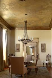 ceiling designs to make the interior look so stunning room