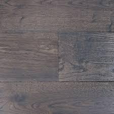 sterling floors stonehenge oak 3 8 in x 6 1 2 in wide x