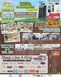 100 amazing interior and furniture fair 2013 singapore expo 17