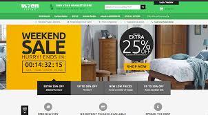 Wren Kitchen Cabinets Wren Kitchens Online Trading Standards