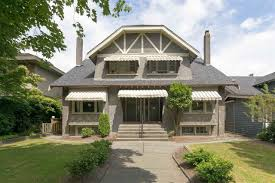Haggart Luxury Homes by Sutton Group West Coast Realty Vancouver Condos Vancouver East