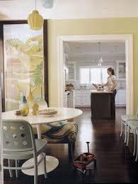 Modern Vintage Home Decor Modern Vintage Kitchen Decorating Clear
