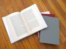 linen writing paper my experiences printing a small batch of books marcin wichary my experiences printing a small batch of books marcin wichary medium