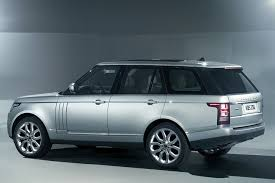 new for 2013 land rover j d power cars
