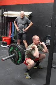Bench Press Heavy Hump Day Heavy Day Front Squat Bench Press Pull Up Crossfit