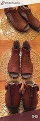 más de 25 ideas increíbles sobre jambu shoes en pinterest shoes