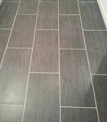 Home Depot Bathroom Flooring Ideas Bathroom Tile Home Depot Home Depot Tile For Bathroom Tiles Home