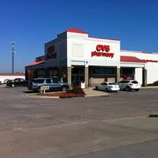 cvs pharmacy mustang ok oklahoma city apartments for rent and rentals walk