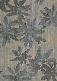 Pink Area Rugs Canada by Area Rugs Alexanian Carpet U0026 Flooring Ontario Canada Texture