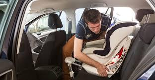 location siege enfant location voiture reunion l option siège auto enfant thrifty