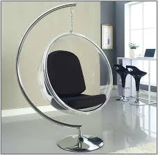 bubble chair hanging bubble chair indoor or outdoor stand bubble