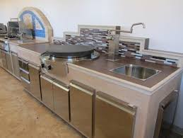 stainless steel cabinets for outdoor kitchens 21 best outdoor kitchen cabinets images on pinterest outdoor