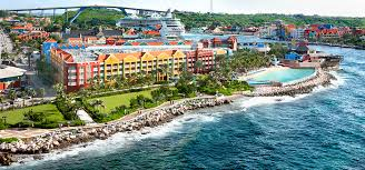 curacao vacation packages cheapcaribbean