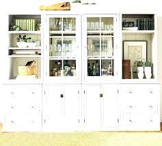 kitchen storage cabinets walmart walmart kitchen storage kitchen storage kitchen storage cabinets