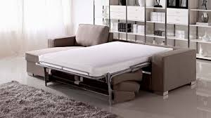 Enchanting Most Comfortable Sleeper Sofas Marvelous Modern - Comfortable sofa designs