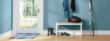 caring for painted walls sherwin williams