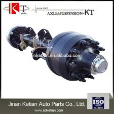 york axle and parts york axle and parts suppliers and