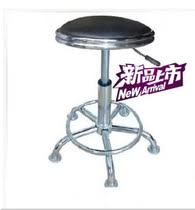 Chair Lifting Experiment 真好钢木家具80 From The Best Taobao Agent Yoycart Com