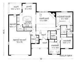 design a floor plan for free design a floor plan template restaurant bar layout design 2