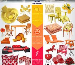 home decor infographic tenshon shade sails announces new backyard color guide infographic