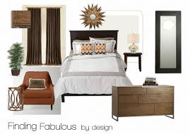 Master Bedroom Design Boards The Collected Interior Master Bedroom Mood Board Design