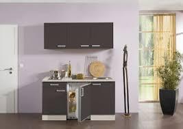 kleinküche miniküchen pantryküchen und schrankküchen alle funktionen auf
