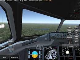 flight simulator apk infinite flight simulator v17 12 0 mod apk terbaru akozo