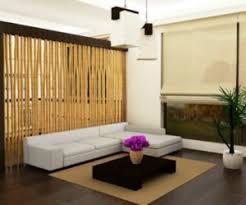 Home Interior Representative 5 Elements Which Are Representative For The Asian Style