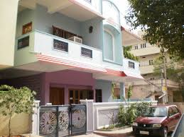 exterior house paint colors in india pictures on awesome exterior