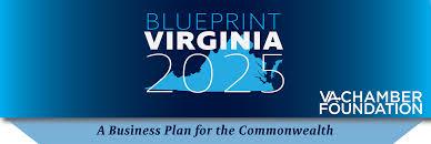 blueprint virginia u2013 virginia chamber of commerce