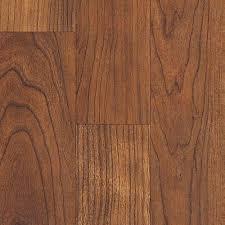 Shaw Industries Laminate Flooring Upc 765894608519 Laminate Wood Flooring Shaw Flooring Native